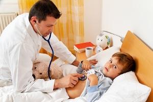 Wie viel Schmerzensgeld erhalten Kinder, wenn diese durch Dritte einen Schaden erlitten?
