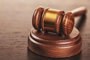 Eine Schmerzensgeldtabelle wird bei einer posttraumatischen Belastungsstörung oft von Richtern und Anwälten genutzt