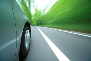Ein Fahrzeughalter kann ein stillgelegtes Auto wieder anmelden, wenn er die gesetzte Frist einhält.