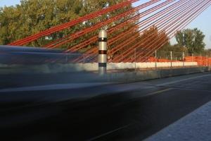 Welche Strafen drohen in Deutschland bei einer Geschwindigkeitsübertretung?