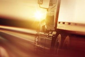 Verschiedenste Transportgesetze sollen für mehr Verkehrssicherheit sorgen.