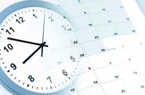 Überliegefrist nach der Verjährung: Die Löschung der Punkte wird noch ein Jahr gespeichert.