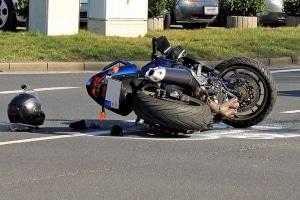 Durch die Unfallanalyse können Aussagen über den Unfallhergang getroffen werden.