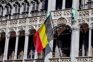 Urlauber tun gut daran, die Verkehrsregeln in Belgien zu kennen.