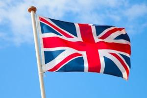 Die Verkehrsregeln für England gelten selbstredend auch für ganz Großbritannien bzw. das gesamte UK.
