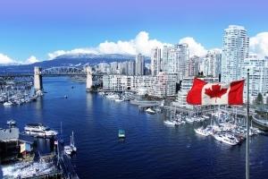 Was sollten Urlauber über die Verkehrsregeln von Kanada wissen?