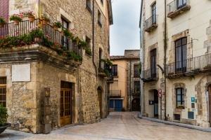 Die spanischen Verkehrsregeln gelten auf Mallorca ebenso wie auf dem Festland.