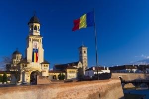 Verstoßen Urlauber gegen die Verkehrsregeln von Rumänien, drohen auch diesen Sanktionen.
