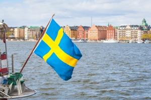 Die Verkehrsregeln in Schweden zu kennen, kann einen unnötig teuren Urlaub verhindern