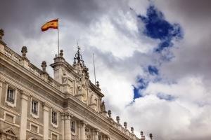 Welche Verkehrsregeln in Spanien sollten Sie kennen?