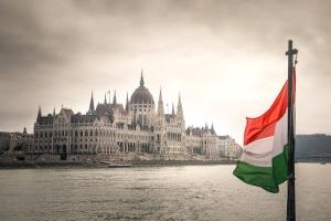 Einige Verkehrsregeln in Ungarn unterscheiden sich im besonderen Maßen von denen in anderen Ländern.