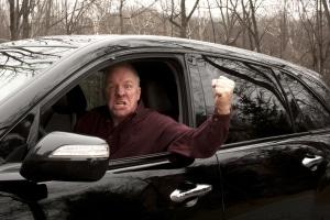 Die Verkehrssünderkartei soll dazu beitragen, ungeeignete Fahrzeugführer zu erkennen.