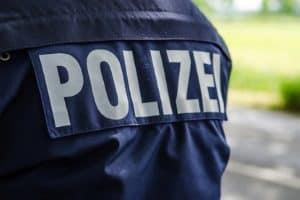 Die in Viechtach ansässige Bußgeldstelle arbeitet eng mit dem Polizeiverwaltungsamt zusammen.