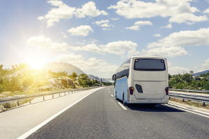 Welche Voraussetzungen gibt es beim Busführerschein?