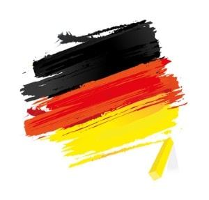 Ein generelles Waffenverbot ist in Deutschland nicht vorhanden.