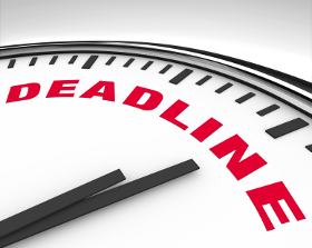 Wann verjährt ein Strafzettel? Wird ein Bußgeldverfahren eröffnet, gelten die üblichen Fristen.