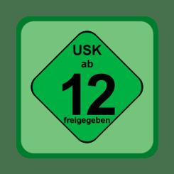 """Was heißt USK? Dahinter steckt die """"Unterhaltungssoftware Selbstkontrolle""""."""