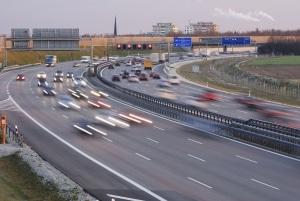 Eine Wiederholungstat provoziert den Führerscheinentzug.