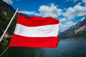 Gibt es ein Wochenendfahrverbot in Österreich?