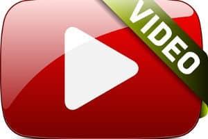 Die YouTube-Kindersicherung sorgt dafür, dass nur 18-Jährige ein Video mit problematischen Inhalten sehen können.